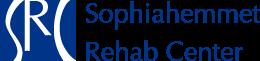 Sophiahemmet Rehab Center Logotyp